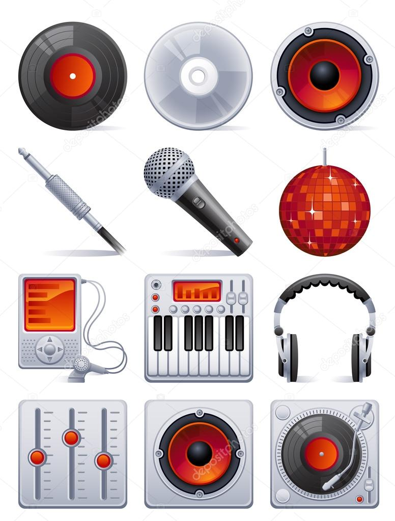 depositphotos_2014739-Sound-icon-set.jpg