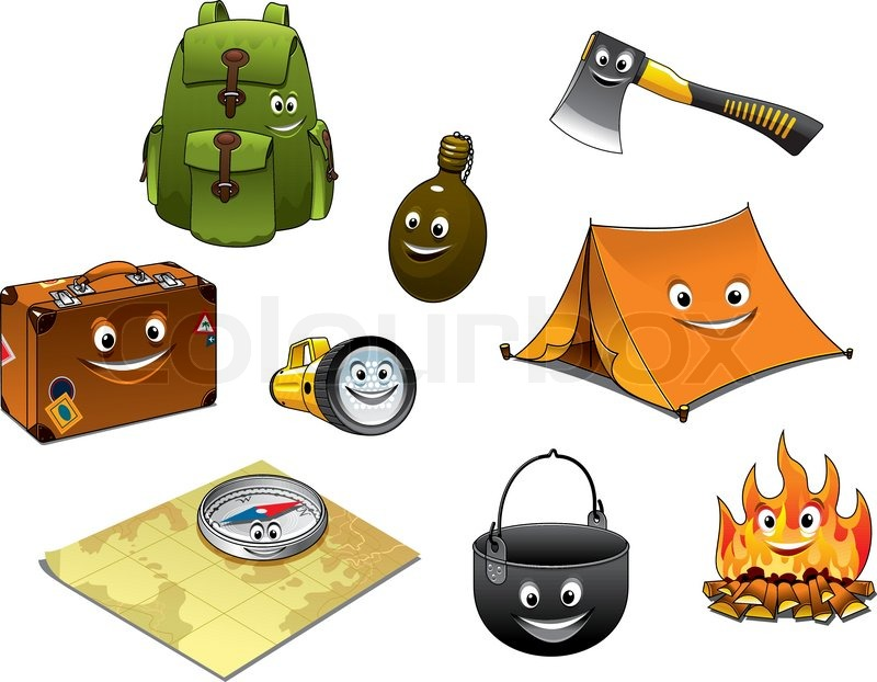10874008-cartoon-camping-and-travel-icons-set.jpg